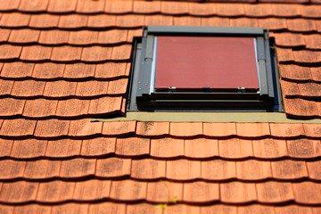 reparar tejado gijon