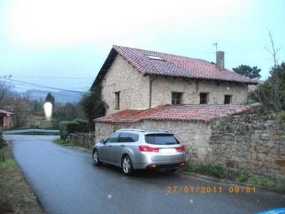 Rehabilitación de Vivienda en Asturias